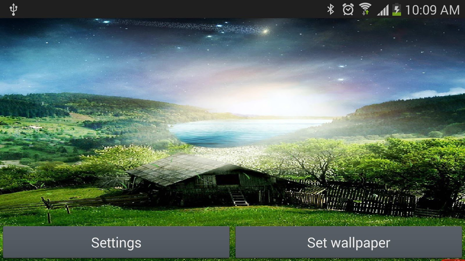 Posted By Shivan Zaxoy on Feb 22, 2014 in Live Wallpapers | 0 comments