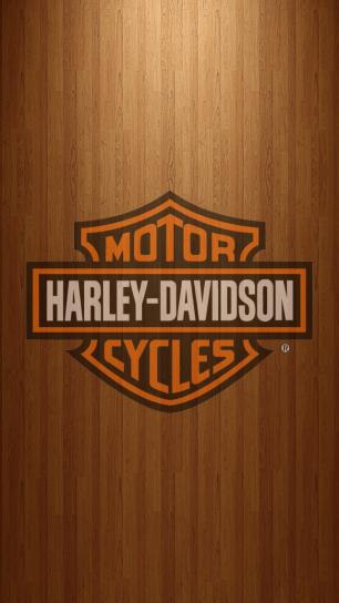 some iPHONE 5 wallpaper   Harley Davidson Forums 306x544