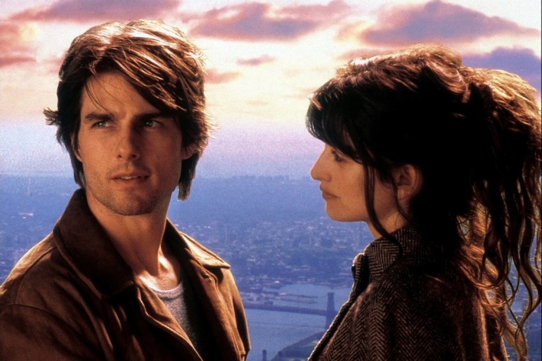 Movie Vanilla Sky wallpaper   Page 2 of 3   hdwallpaper20com 1080x720