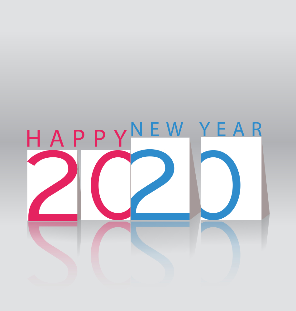 Happy New Year 2020 Images greetings   New Year 2020 Wallpapers 950x1000