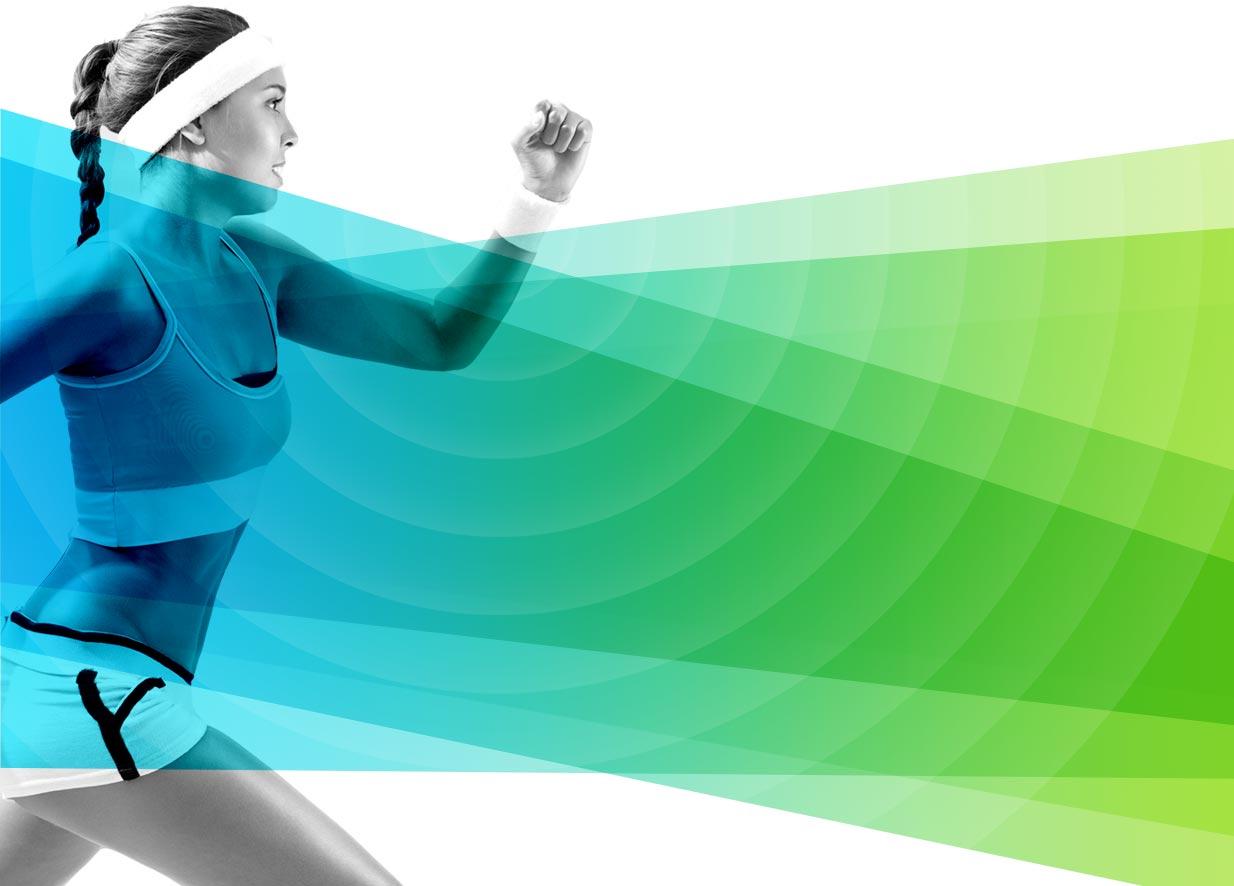 Fitness Desktop Wallpaper Wallpapersafari