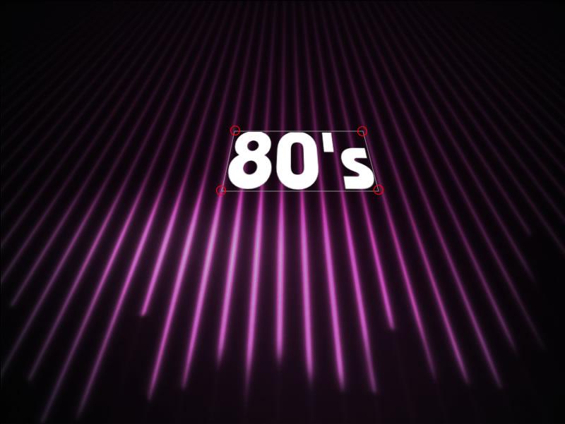 Retro 80s Wallpaper They 80s layer 800x601