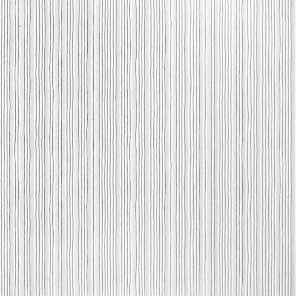 Best Stripe Textured Wallpaper 50035 Home Design Ideas 600x600