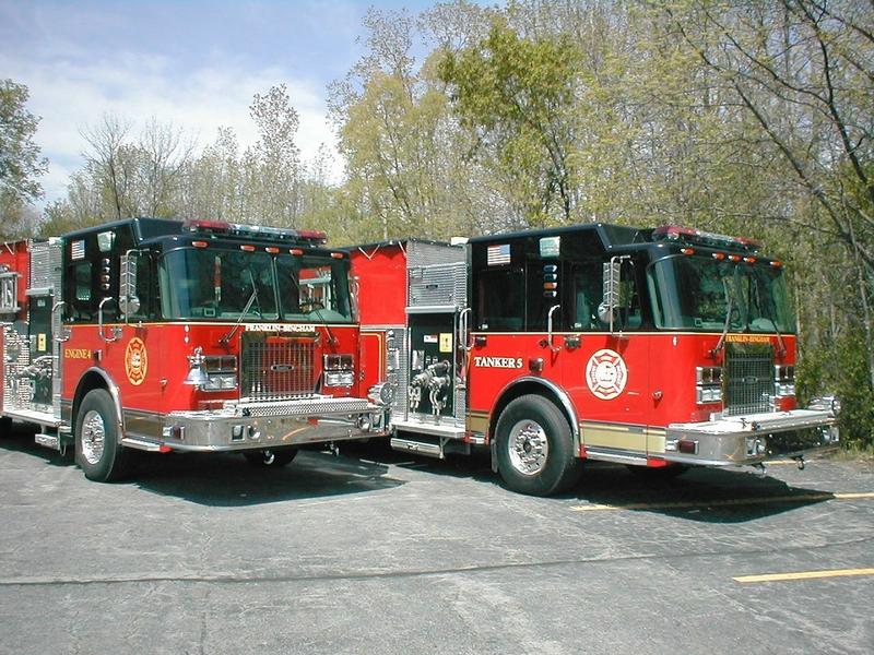 America Fire Truck Firetruck Cars Other HD Desktop Wallpaper 800x600
