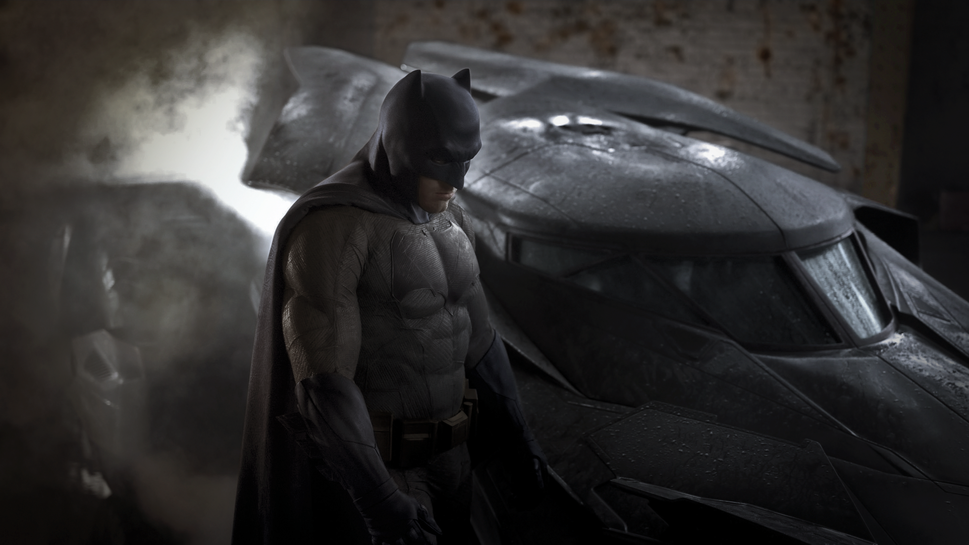 Batman V Superman Dawn Of Justice Wallpaper Latest Pictures ma92p4p6 1920x1080