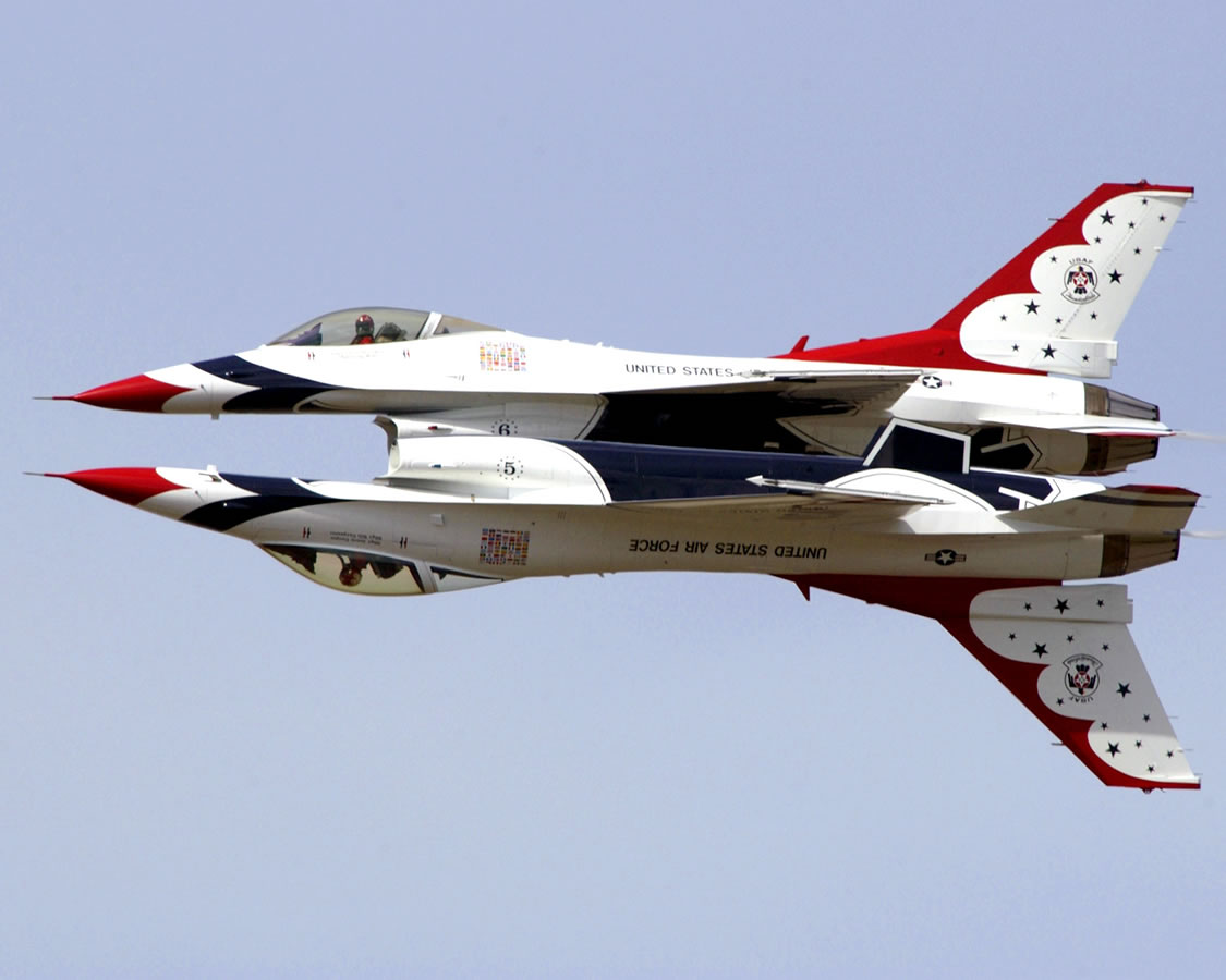 Military Desktop Wallpaper   Bombers Fighter Jets and more 1125x900