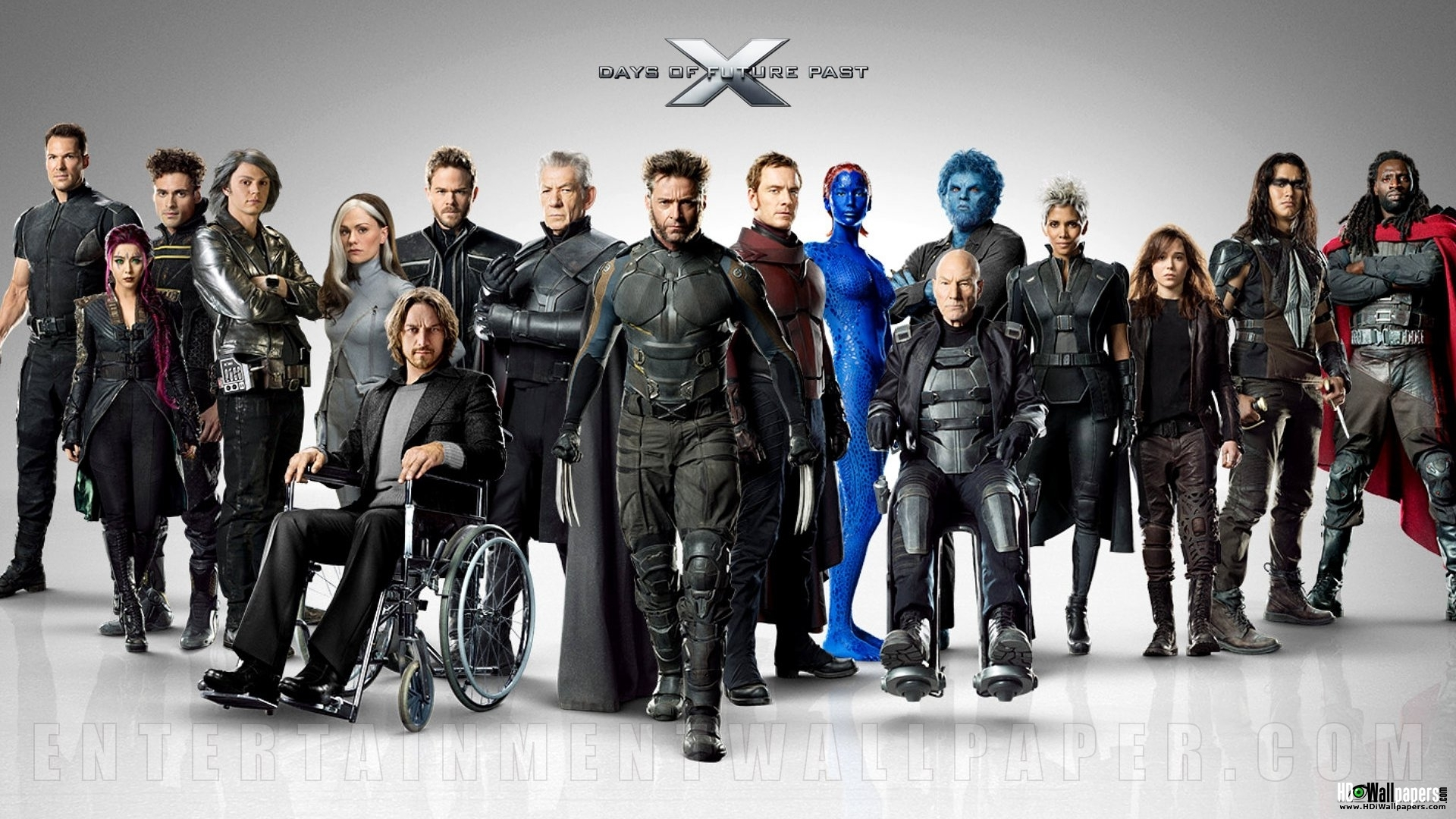 Free Download X Men Hd Wallpapers X Men Days Of Future Past Hd Wallpaper 1920x1080 For Your Desktop Mobile Tablet Explore 49 Days Of Future Past Desktop Poster Wallpapers