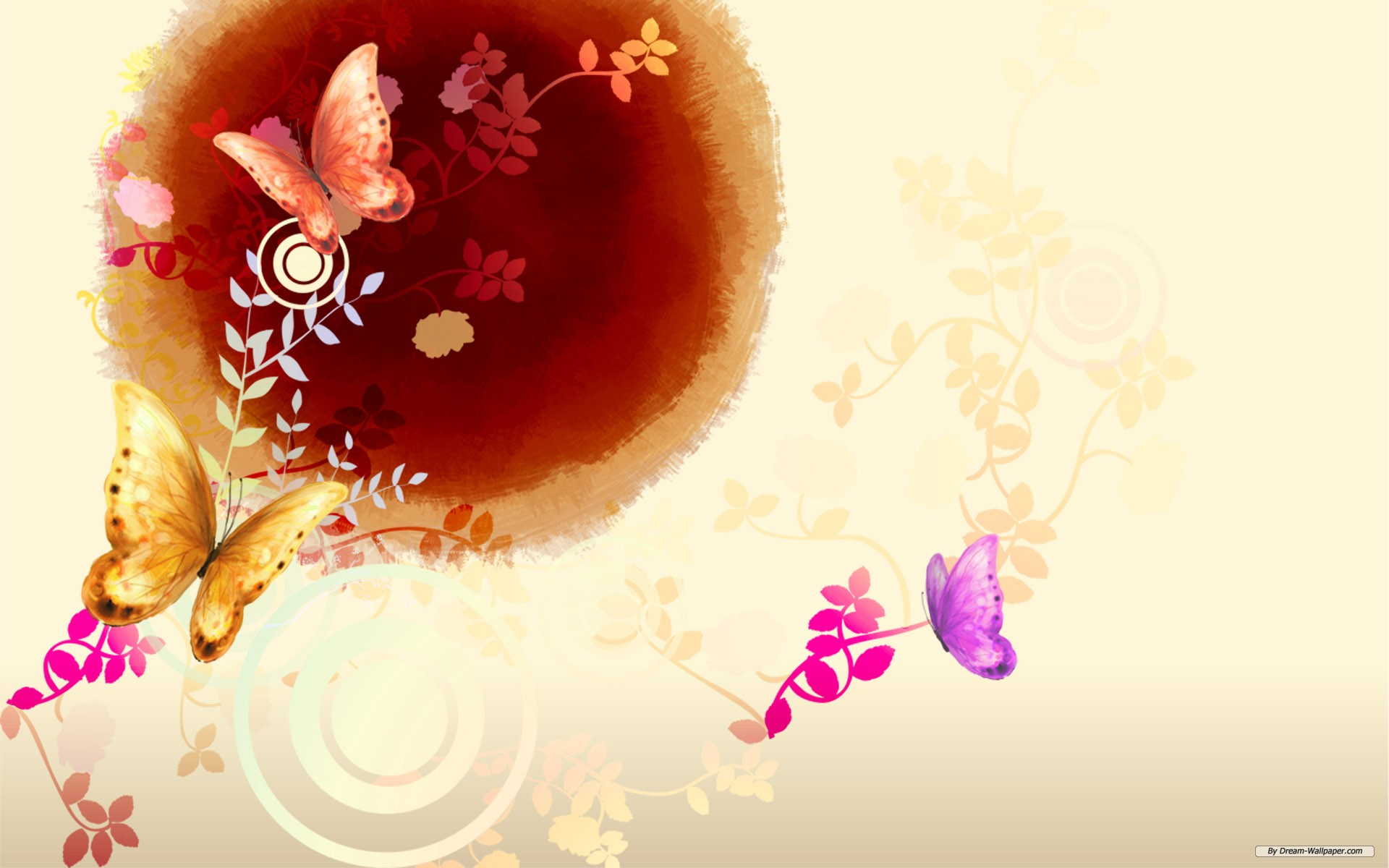 Pin Chinese Art Desktop Wallpaper 1920x1200