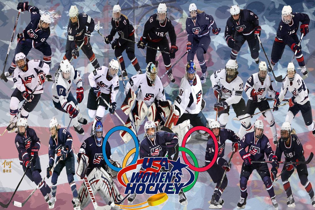Hockey canada wallpaper 2014