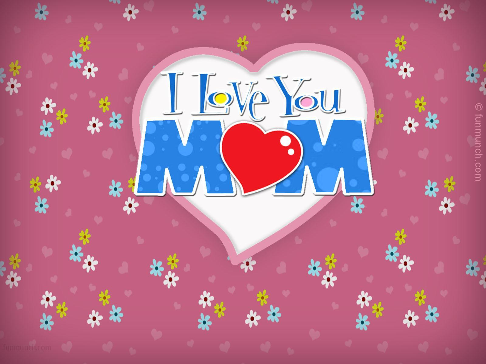 Happy Mothers Day 2013 Pictures Card Ideas HD Wallpapers Quotes 1600x1200