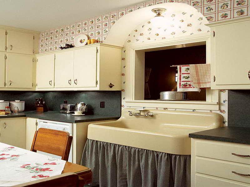 Fancy Fruit Wallpaper For Kitchen 800x600