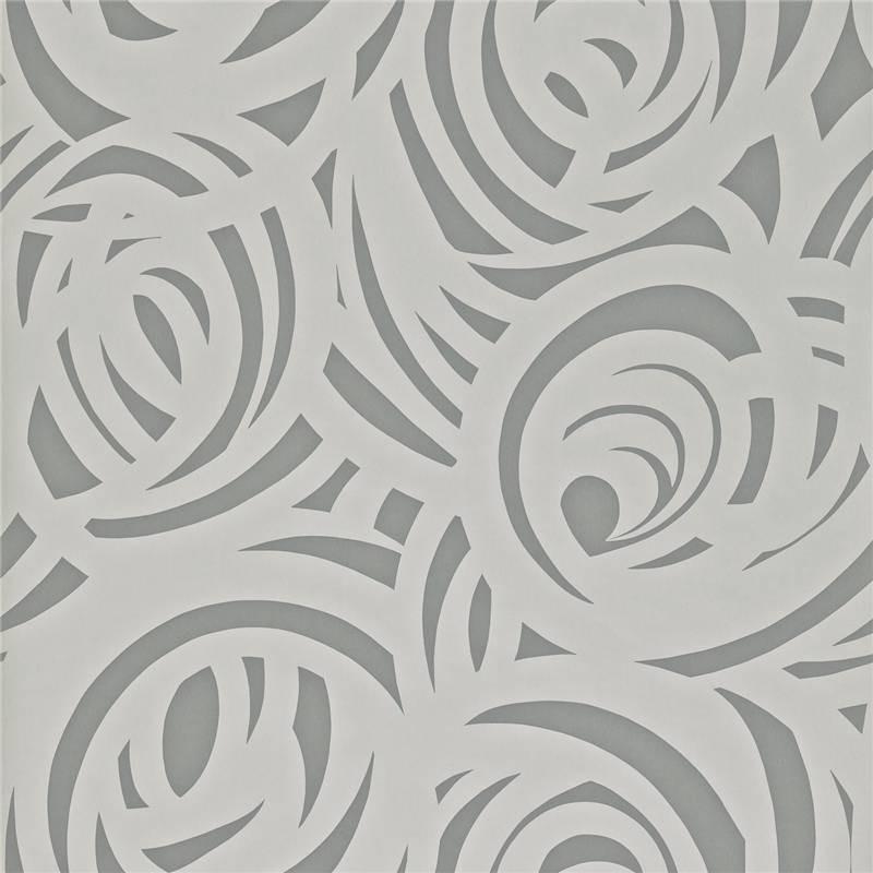 Decor Supplies Mink   110081   Vortex   Harlequin Momentum Wallpaper 800x800