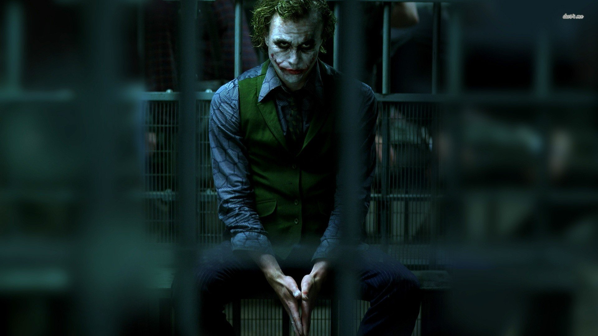 the messenger the joker The joker jok r n 1 one who thrasybulus takes the messenger out to the garden and starts cutting off the tops of the taller ears of corns and.