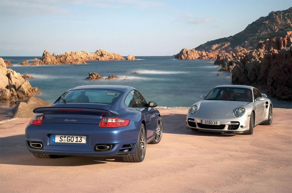 Gallery PORSCHE Porsche 911 Turbo Porsche 911 Turbo wallpaper 1024x678