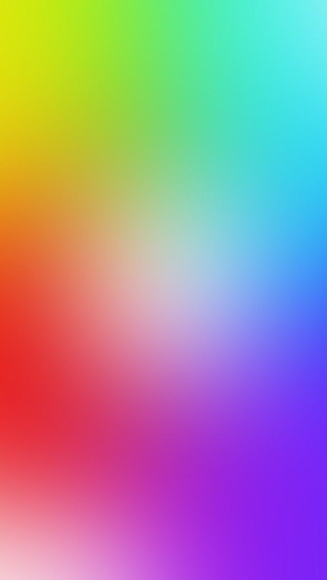 how to make good gradient wallpapers