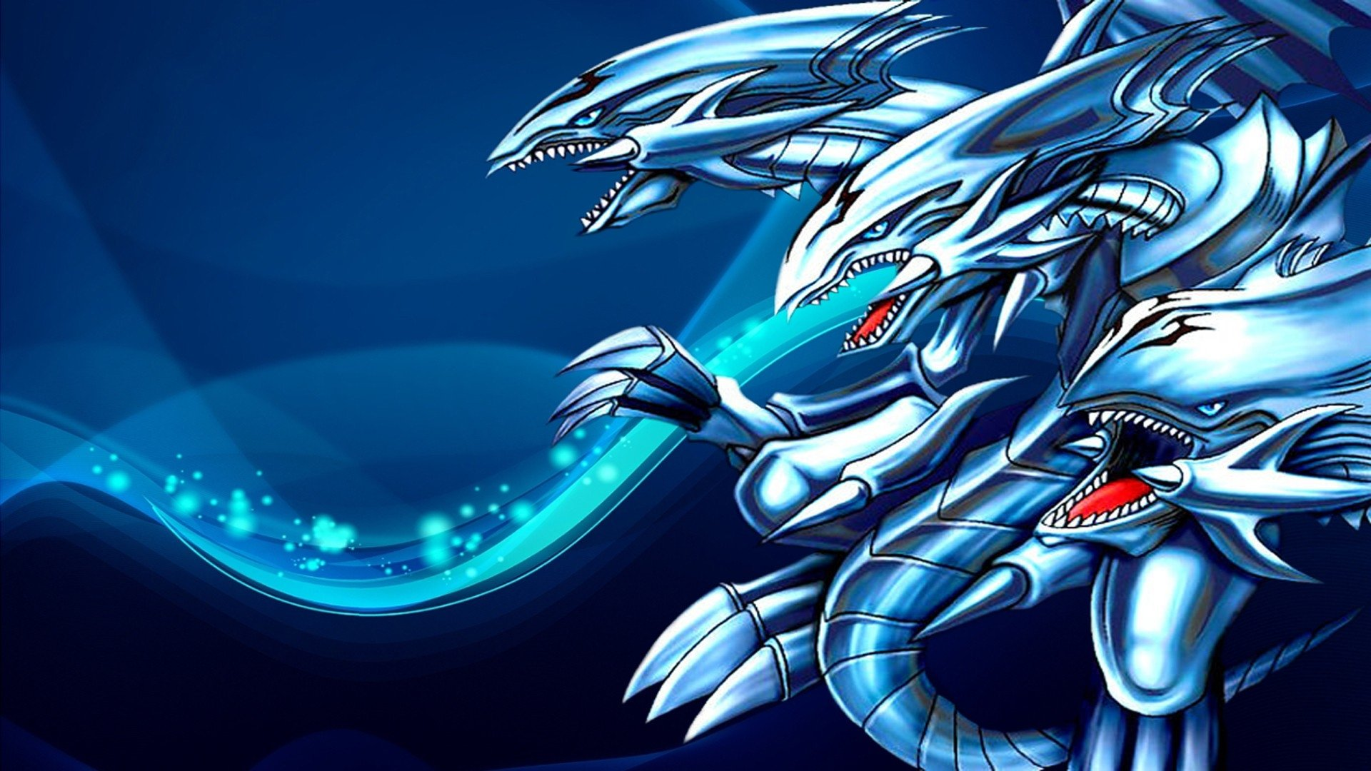 78 Yu Gi Oh HD Wallpapers Background Images 1920x1080