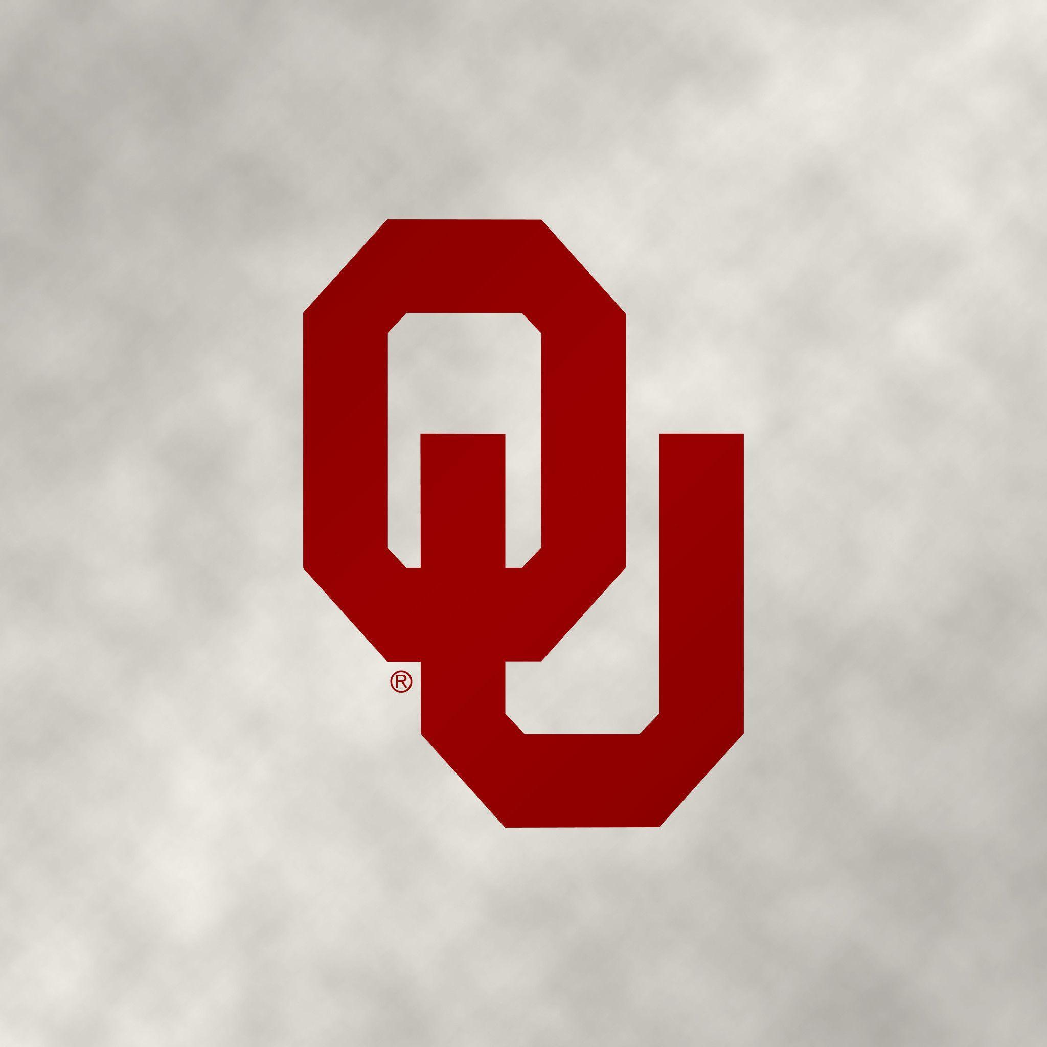 Oklahoma Sooners Wallpapers 2048x2048
