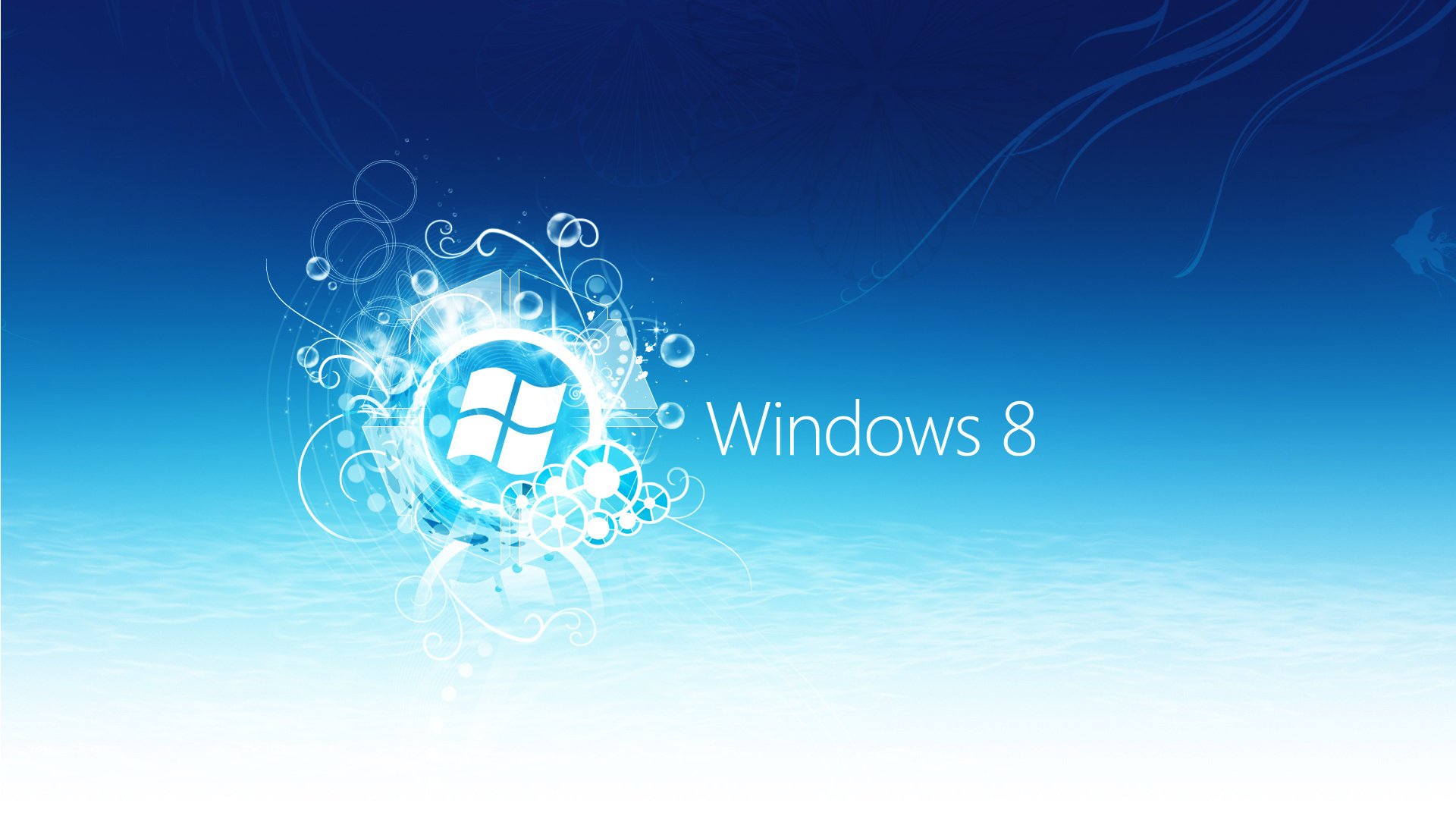 20 Widescreen HD Wallpapers For Windows 8 Desktop Background 1920x1080