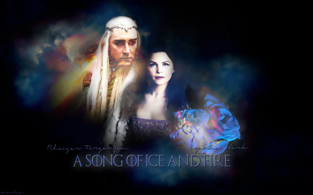 Song of Ice And Fire Wallpaper a Song of Ice And Fire 1024x640