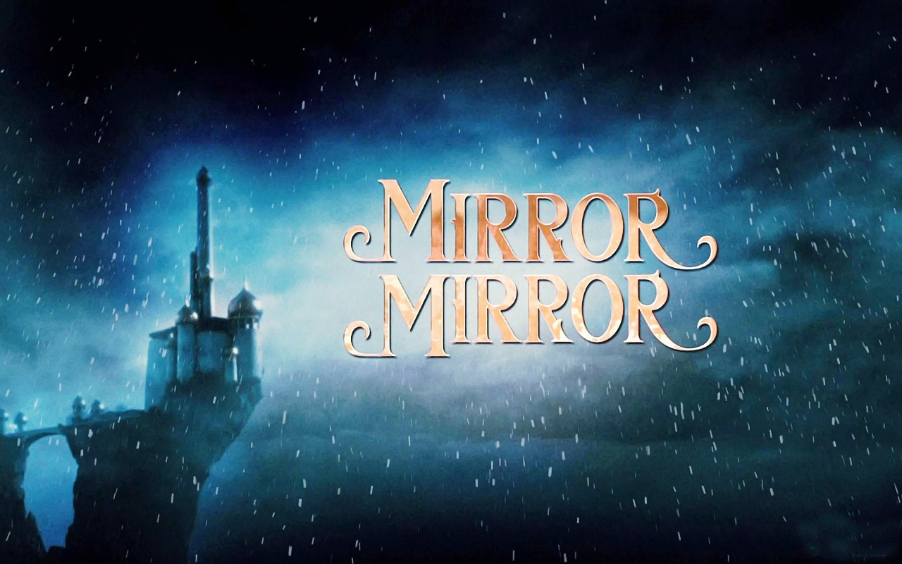 Mirror Mirror 2012   Movies Wallpaper 27763298 1280x800