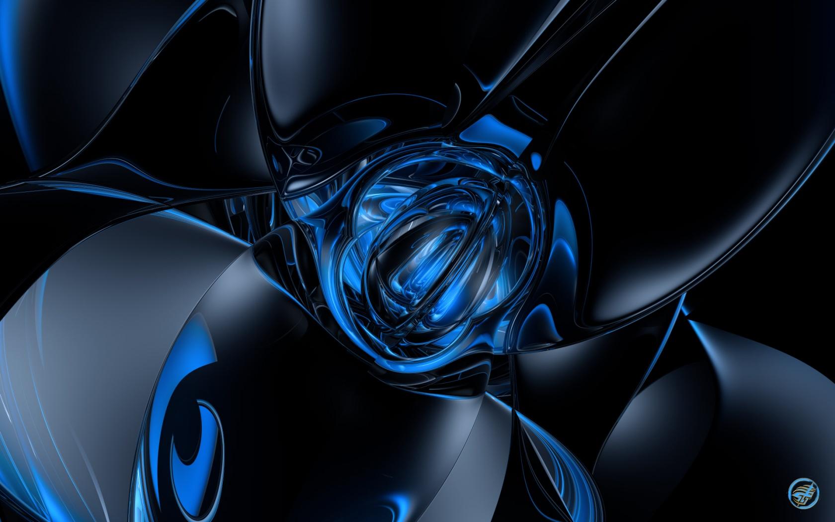 49+] PC HD Wallpaper 3D on WallpaperSafari