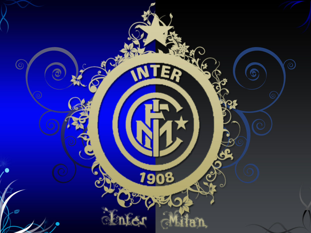 50 Inter Milan Wallpaper Hd On Wallpapersafari