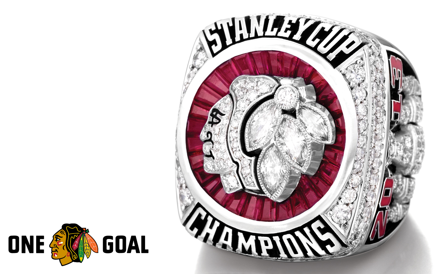 Blackhawks Stanley Cup Wallpaper Chicago Blackhawks Stanley Cup 1440x900