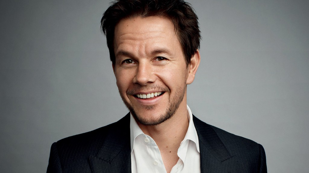 20 HD Mark Wahlberg Wallpapers 1024x576