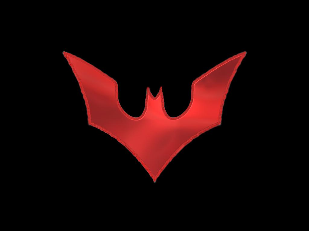 Bat Symbol Wallpaper Wallpapersafari