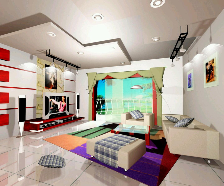 46 Ultra Modern Wallpaper On Wallpapersafari