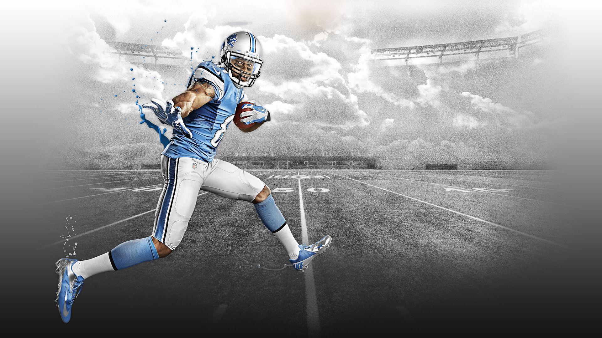 Madden NFL 16 HD Wallpaper 24   1920 X 1080 stmednet 1920x1080