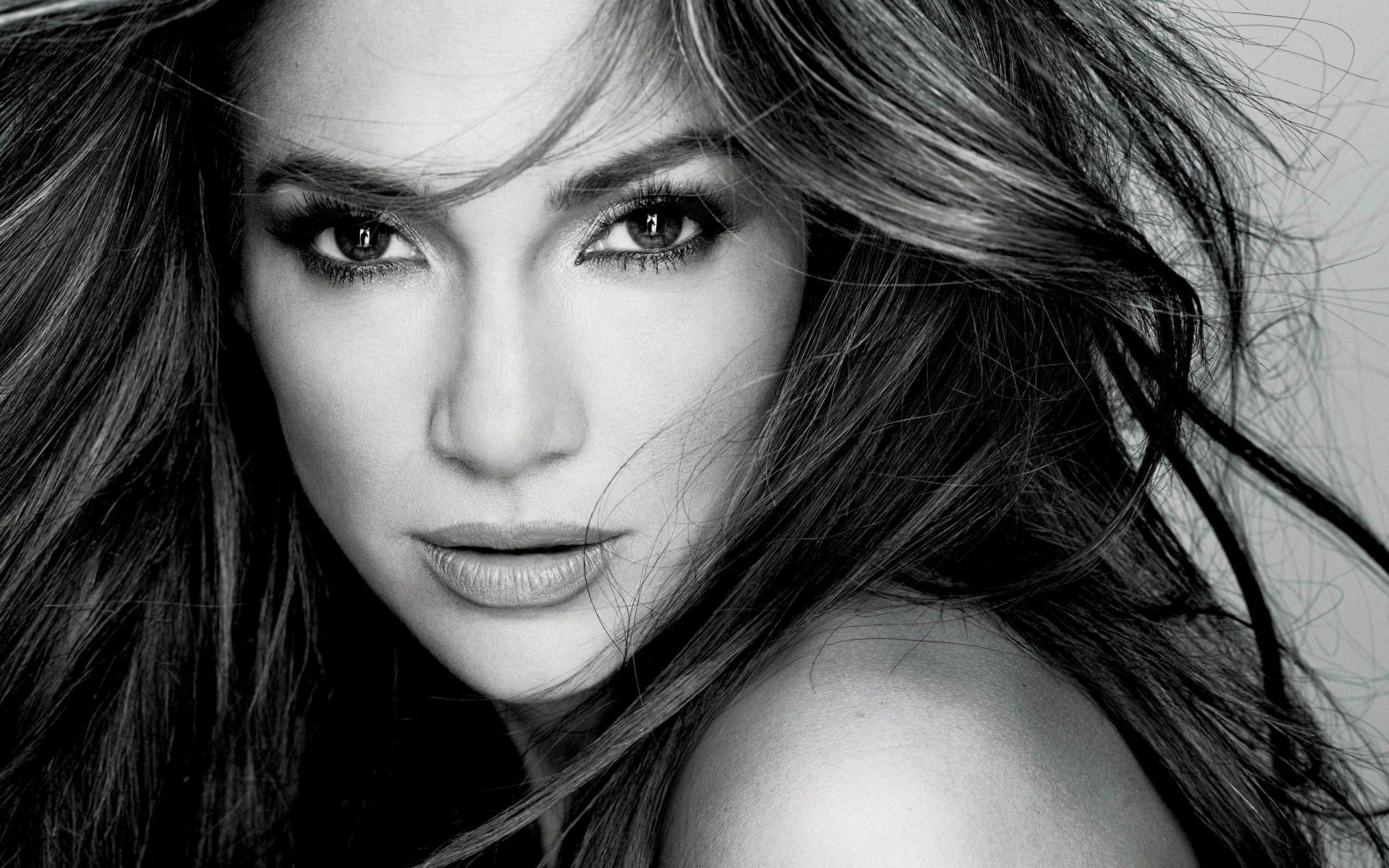 Jennifer Lopez Wallpapers 2015 1920x1200