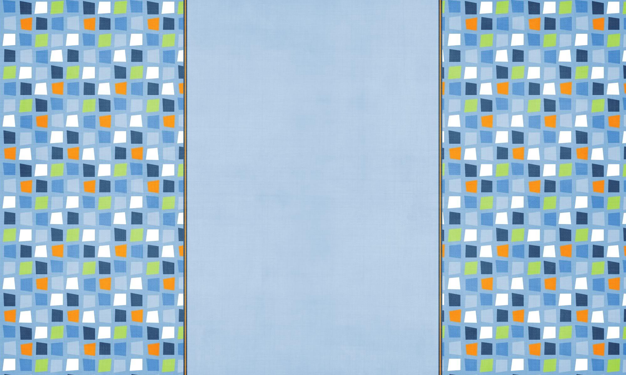 blue game boy wallpaper - photo #41