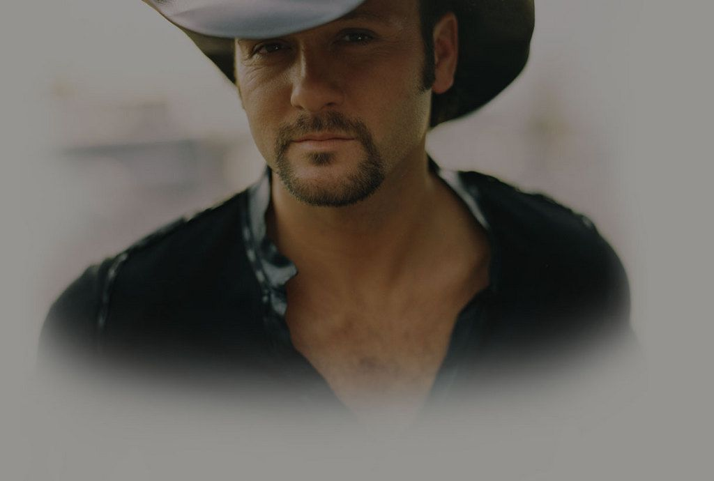 Tim Mcgraw Wallpapers 1024x690