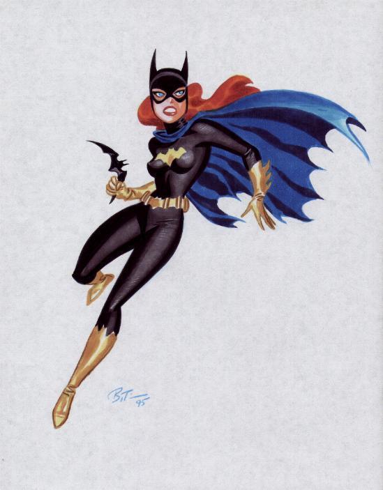 DC Comics 549x703