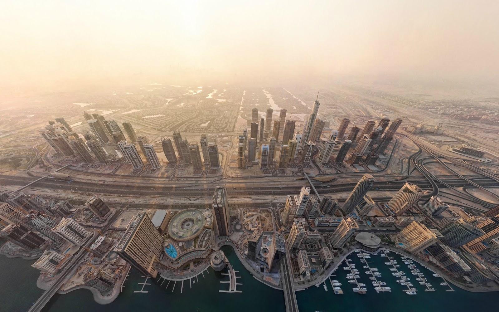 Dubai - 7 Días y 6 Noches - Viajes Alazul