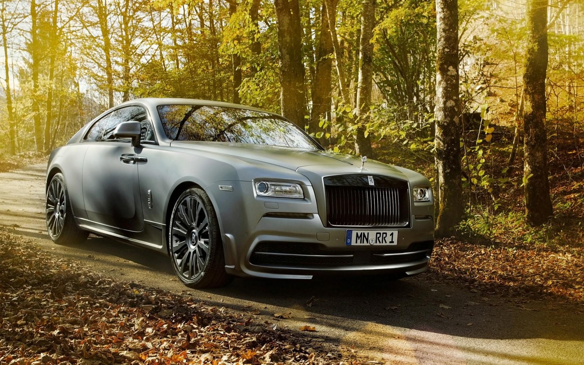 Download Rolls Royce Car Hd Wallpaper Hd Wallpapers 1920x1200 26