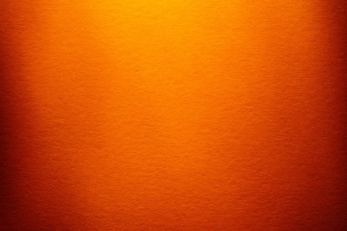 Red orange background   All background for you 1187x792