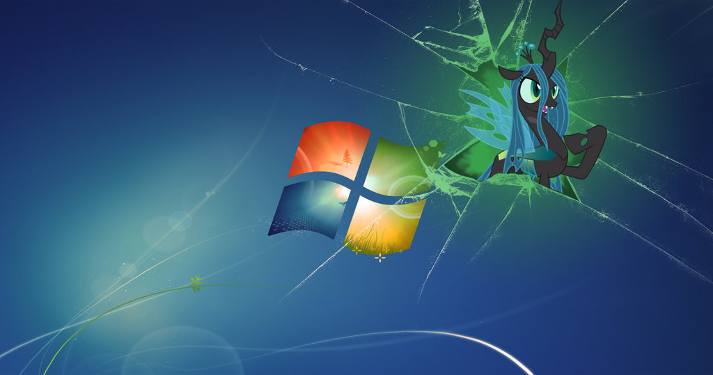 creeper breaking window wallpapers download like myself   Quoteko 1024x539