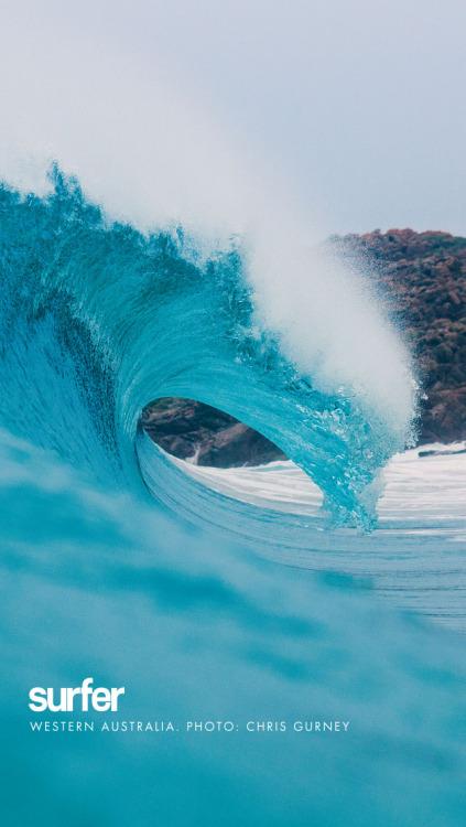 Surfing Wallpaper For Iphone Wallpapersafari