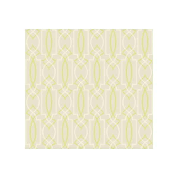 Sherwin Williams Carey Lind Removable Wallpaper found on Polyvore 600x600