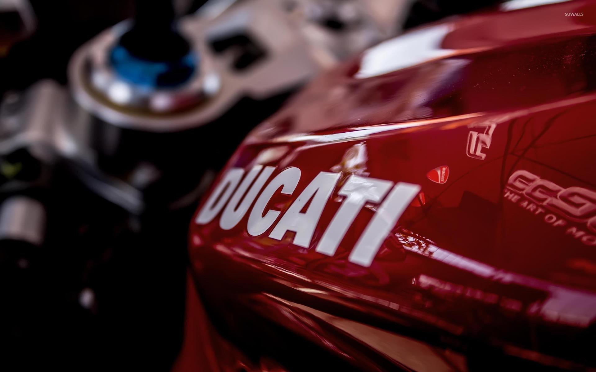 Ducati logo wallpaper   Motorcycle wallpapers   23549 1920x1200
