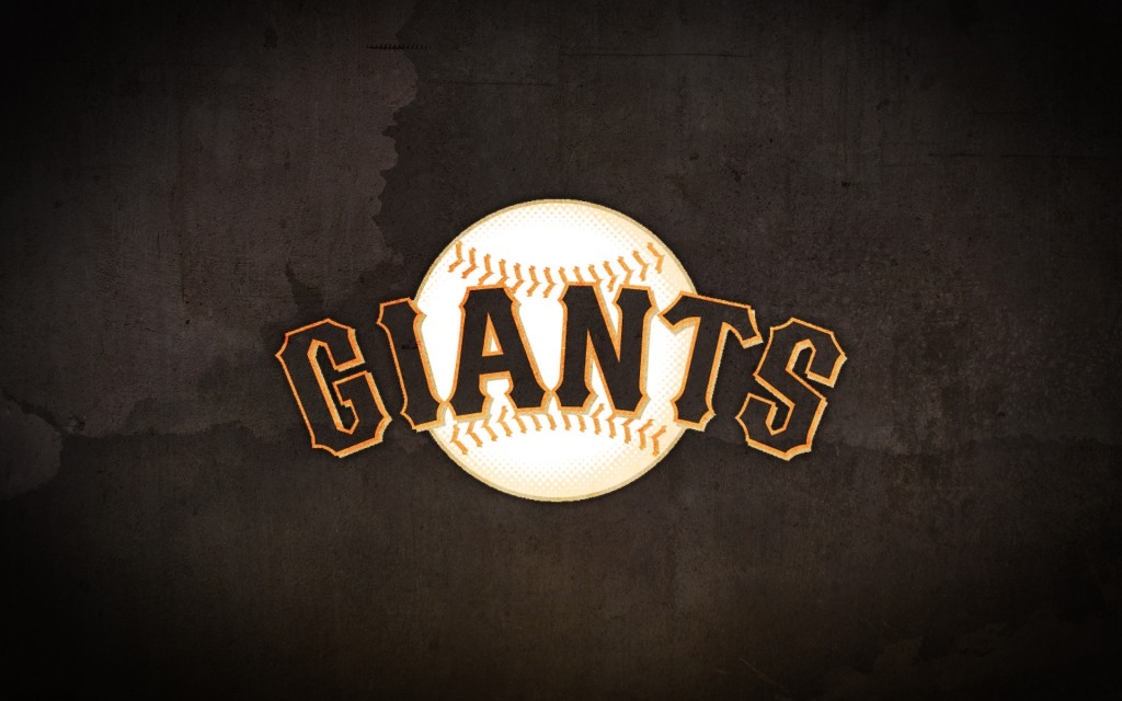 San Francisco Giants Wallpapers Browser Themes More 1024x640