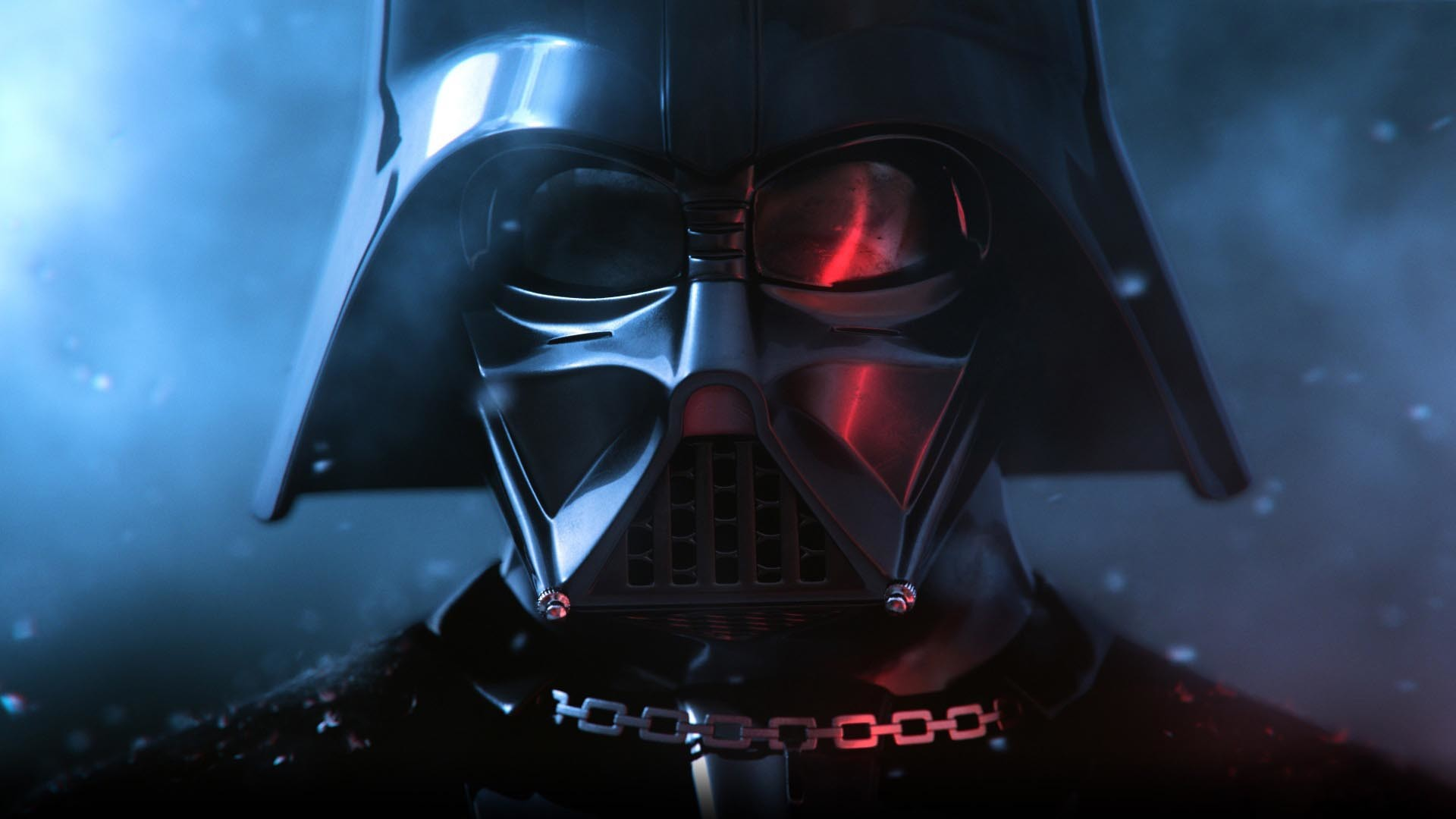 Darth Vader Background 73 pictures 1920x1080