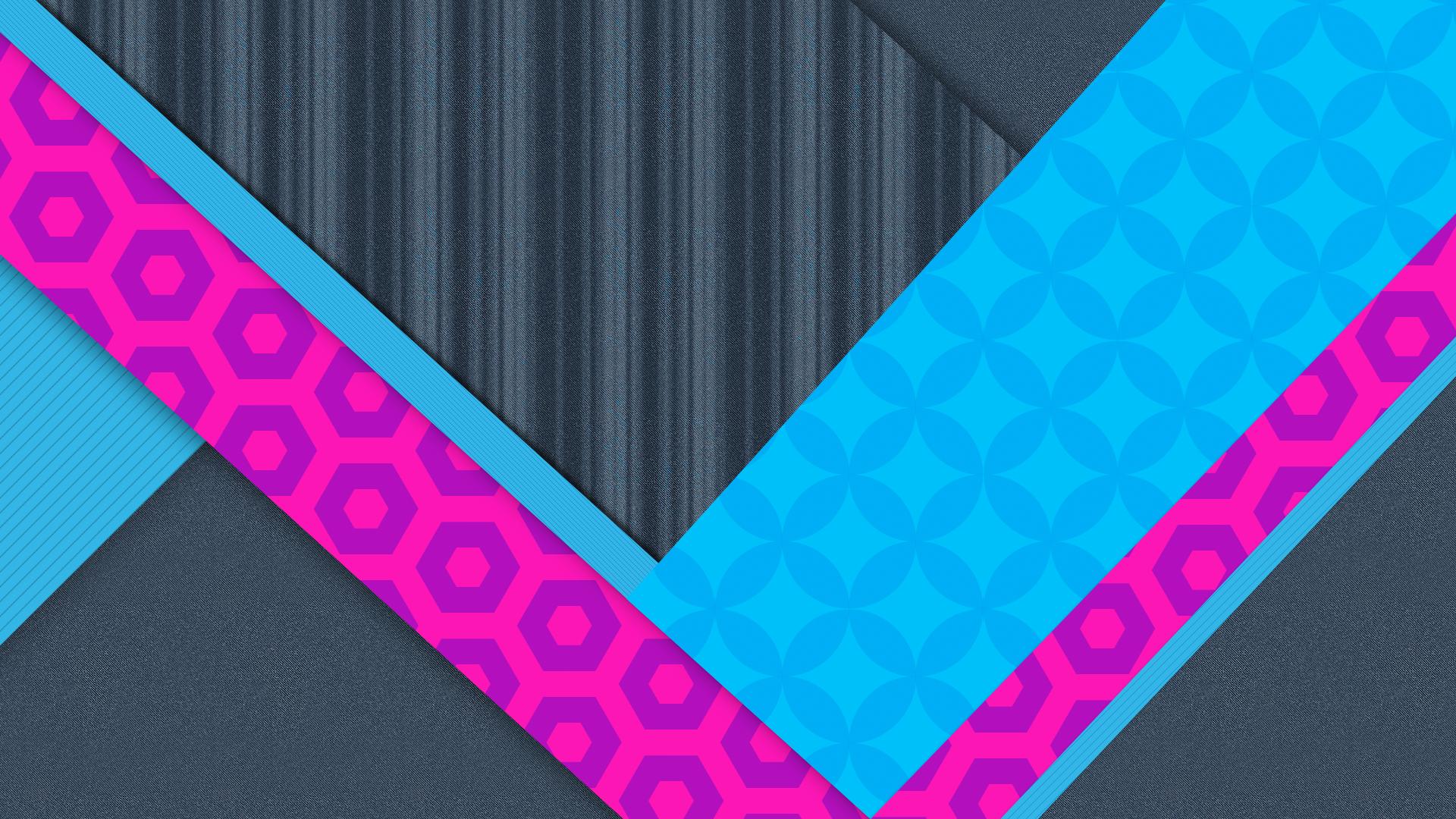 Hd material wallpapers wallpapersafari for Room design hd wallpaper