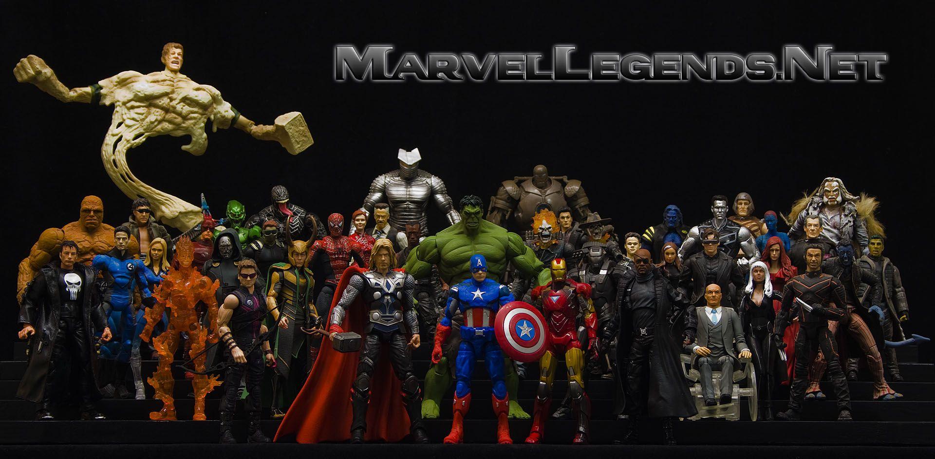 MarvelLegendsNet   Marvel Studios 1920x942