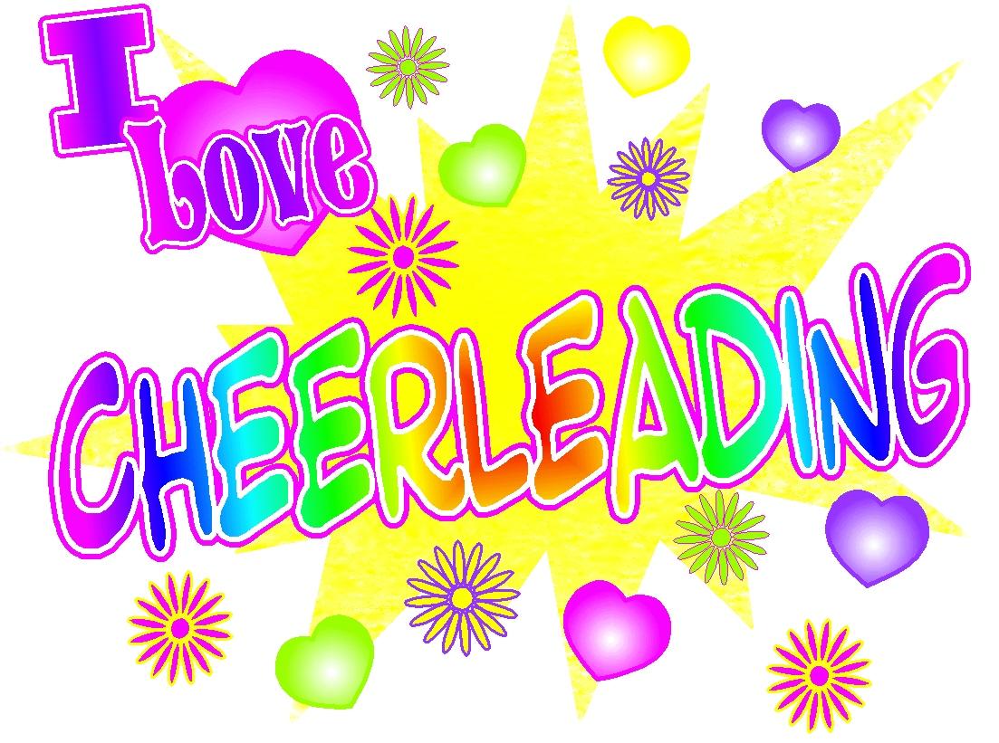 cheer leading httpscheerink comimagesp 1103x821