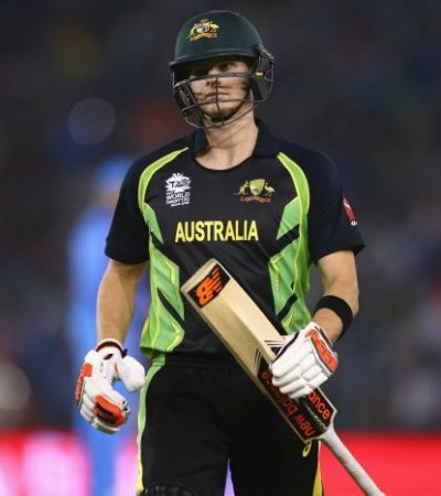 Smart Steven Smith HD Wallpapers And New Images 400x450