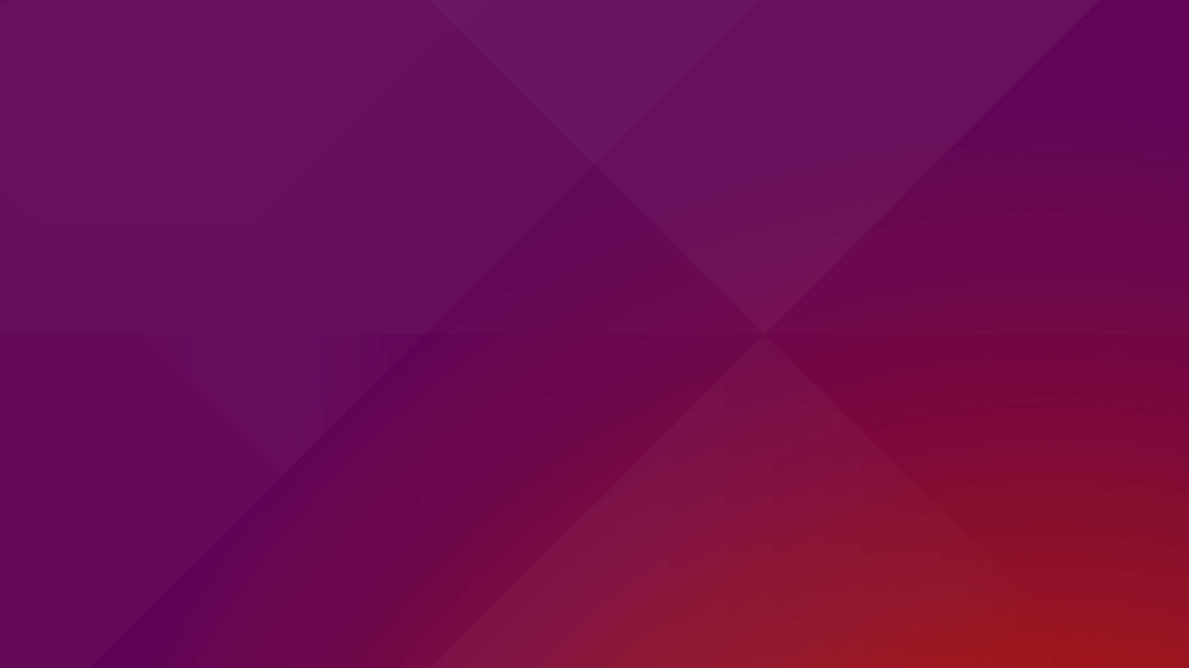 This is the Default Desktop Wallpaper for Ubuntu 1610 4096x2304