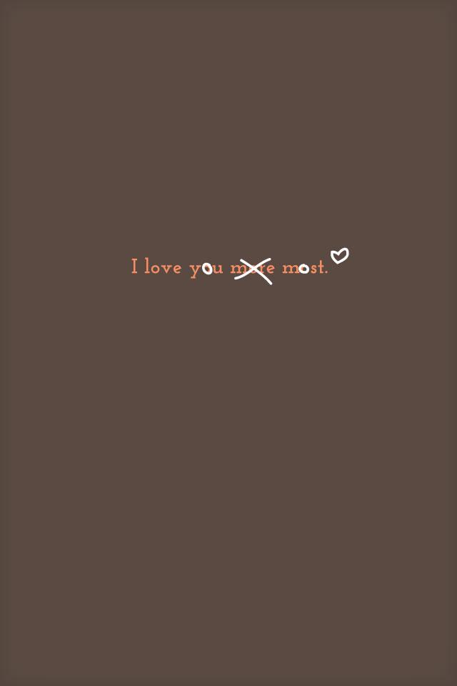 Valentine Phone Wallpaper Wallpapersafari
